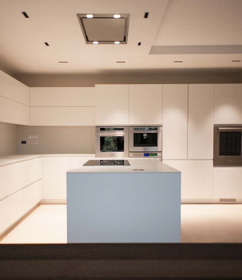 kitchen 05 - Todeschini Cucine